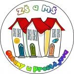 Základní škola a Mateřská škola Olšany u Prostějova – logo společnosti