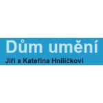 Hnilička Jiří – logo společnosti
