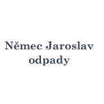 Němec Jaroslav - odpady – logo společnosti