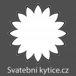 Helena Šourková - Květinářství – logo společnosti