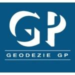 Vojta Jaromír Ing. - GEODEZIE GP – logo společnosti