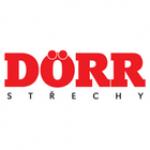 DÖRR STŘECHY s.r.o. – logo společnosti