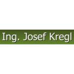 JK - STAVPROJEKT, s.r.o. – logo společnosti
