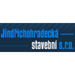 Jindřichohradecká stavební s.r.o. – logo společnosti