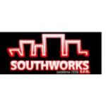 SOUTHWORKS s.r.o. - reklama – logo společnosti
