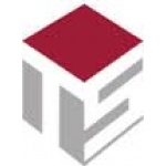 Třeboňské stavby, s.r.o. – logo společnosti