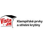 VISTA - JH s.r.o. – logo společnosti