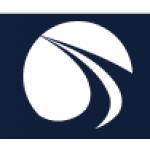 RYO food s.r.o. – logo společnosti