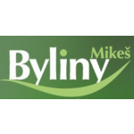 BYLINY Mikeš s.r.o. – logo společnosti