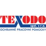 TEXODO, spol. s r.o. – logo společnosti