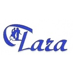 TARA - Hejsková Dana – logo společnosti