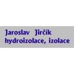 Jirčík Jaroslav – logo společnosti