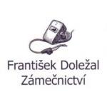 Doležal František - zámečnictví – logo společnosti