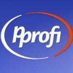 Pokorný Jiří - PP Profi – logo společnosti