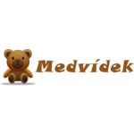 Centrum Medvídek – logo společnosti