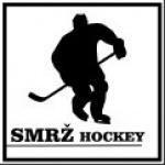 SMRŽ - Shockey.cz – logo společnosti
