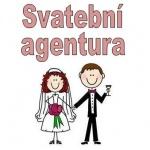 Vinczeová Marie - svatební agentura – logo společnosti