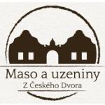 POTRAVINY VYSOČINA s.r.o. – logo společnosti