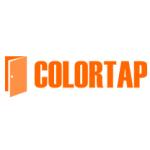Milan Kavka - COLORTAP – logo společnosti