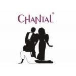 Weigl Jaroslav, Ing. - CHANTAL - svatební salon – logo společnosti