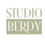 STUDIO BERDY – logo společnosti