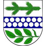 Obecní úřad Broumy – logo společnosti