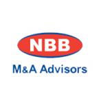 Business Brokers CZ s.r.o. (NBB Česká republika) – logo společnosti