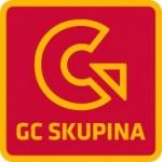 GIENGER spol. s r.o. - GIENGER TÁBOR – logo společnosti