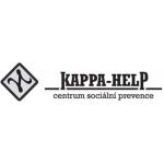 KAPPA HELP občanské sdružení – logo společnosti