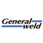 General weld s.r.o. – logo společnosti