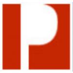 PREKONA Přerov spol. s r.o. – logo společnosti