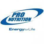 Erber Libor – logo společnosti