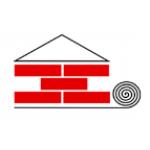 Hróz František - Izolace a sanace vlhkého zdiva Hróz – logo společnosti