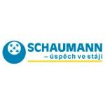 SCHAUMANN ČR s.r.o. – logo společnosti