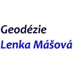 Mášová Lenka – logo společnosti