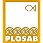 PLOSAB s.r.o. - strojní a zámečnická dílna – logo společnosti