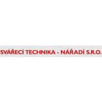 Svářecí technika-nářadí s.r.o. – logo společnosti