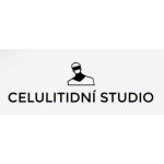 CELULITIDNÍ STUDIO – logo společnosti