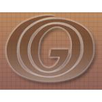 GYMNÁZIUM JAKUBA ŠKODY – logo společnosti