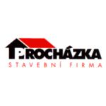 Procházka Ladislav - stavební firma – logo společnosti