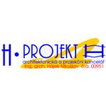 Oto Němeček- H. Projekt – logo společnosti