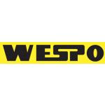 WESPO Bohemia a.s. – logo společnosti