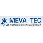 MEVA-BRNO, s.r.o. – logo společnosti