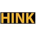 Hink Ladislav – logo společnosti