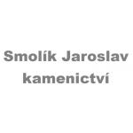 Smolík Jaroslav - kamenictví – logo společnosti