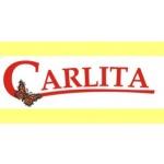 CARLITA s. r. o. – logo společnosti