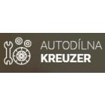 AUTOSERVIS A PNEUSERVIS KREUZER - opravy silničních vozidel – logo společnosti