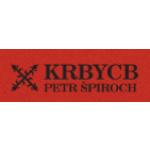 Špiroch Petr - KRBY CB – logo společnosti