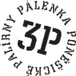 Lihovar Poněšice s.r.o. – logo společnosti