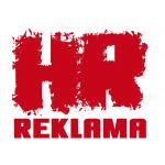 HR-Reklama - Horálek Michal – logo společnosti
